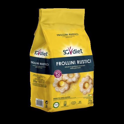 frollini-rustici