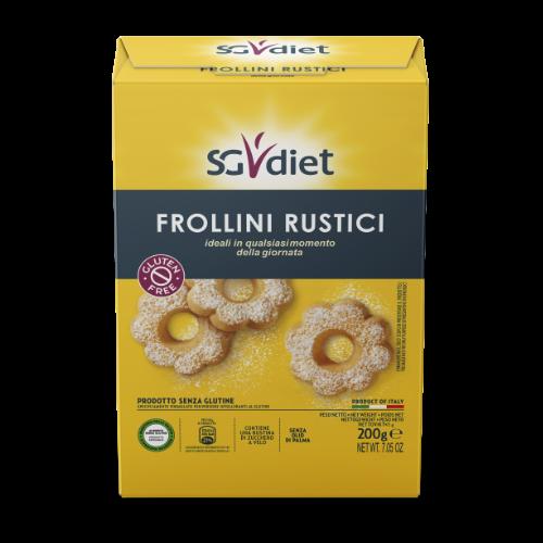 frollinirustici2